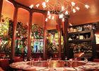 Le Grand Café ©Clément Richez pour l'Office de Tourisme de l'Agglomération de Reims.jpg