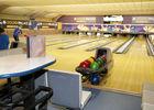 bowlingdesbassins-piste (2).jpg