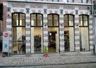 Sarah-Pacini-façade.jpg