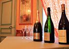 La Vigneraie ©Clément Richez pour l'Office de Tourisme de l'Agglomération de Reims (13).jpg