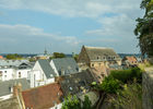 Parcchateau-vue-WBT-JPRemy.jpg