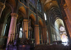 CATHEDRALE 38 © Christian Lantenois.JPG