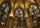 Eglise Saint-Jacques_WEB © Carmen Moya (5).jpg