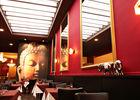 Un indien dans la ville ©Clément Richez pour l'Office de Tourisme de l'Agglomération de Reims (4).jpg