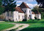 Chateau (concours photo Office de Tourisme).jpg