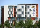 St-amand-les-eaux-pasino-hotel-exterieur.jpg