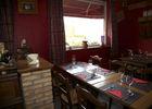 leminaret-table1-mons.jpg
