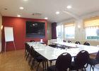 salle Gargantua.jpg