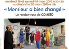 monsieur_a_bien_change.jpg