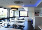 Hotel Ibis Thillois ©Clément Richez pour l'Office de Tourisme de l'Agglomération de Reims (8).jpg
