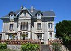 villa bleue-façade-internet.jpg