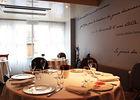 La Vigneraie ©Clément Richez pour l'Office de Tourisme de l'Agglomération de Reims (11).jpg