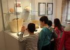 bressuire-musee-7137-400.jpg