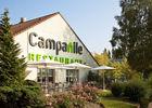 Valenciennes-Petite-Foret-Campanile  terrasse 08 bd.jpg