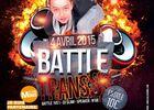 Battle-TransSs2.jpg