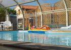 piscine_internet.jpg