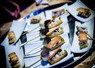 opera_culinaire_-_art.poinrt.m_site_2.jpg
