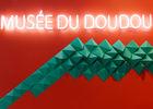 Hall d'entr+®e - Mus+®e du Doudou - -®Jean-Fran+ºois Berhin.jpg