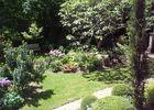 jardindecistus-parterre-sit.jpg