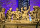 Basilique Saint-Remi © Carmen Moya (18).jpg