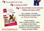 160501-standresursevre-jeu-concours-lego.jpg