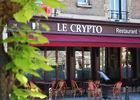 Le Crypto © Clément RIchez OTAR (2).jpg