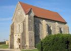 Avalleur-chapelle-IMG_5246-retail.jpg