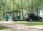 camping-sites-et-paysages-les-saules-à-cheverny-loire-valley-chalet-vanille.jpg