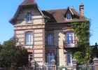 7 rue Costel Laurent domaine du Voirloup.jpg