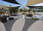 Interlude_affaires_terrasse.jpg
