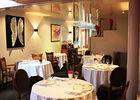 La Vigneraie ©Clément Richez pour l'Office de Tourisme de l'Agglomération de Reims (6).jpg