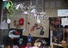 marylortoilettage vitrine1.jpg