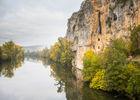 Pont de Bouziès - Château des anglais  © Lot Tourisme C. Novello-3.jpg