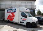 Rentacar Blois