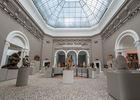 Valenciennes-musée-salle-Carpeaux.jpg