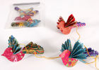3 oiseaux origami à suspendre couleurs assorties.jpg