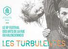 turbulentes-boulon-valenciennes-tourisme.jpg