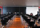 salle-congres-theatre-phenix-valenciennes-tourisme-05.jpg