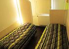 Hotel F1 Tinqueux ©Clément Richez pour l'Office de tourisme de l'Agglomération de Reims (4).jpg