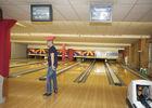 bowlinglabarriere-piste3-mons.jpg