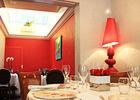 La Vigneraie ©Clément Richez pour l'Office de Tourisme de l'Agglomération de Reims.jpg