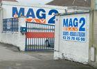 mag2 sav.JPG