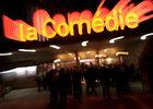 Comédie20130919-112-AxelCoeuret.JPG