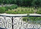 _wsb_211x131_balkon+Teich.jpg