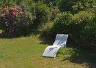 gite-chiche-moulin-bardeas-Garden seat-400.jpg