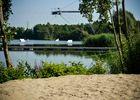 belgium cable park-paysage.JPG