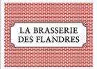 brasserie-flandres_laval.jpg