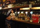 Lacervoise-bar.JPG