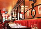 Le Grand Café ©Clément Richez pour l'Office de Tourisme de l'Agglomération de Reims (4).jpg