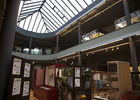 muséesciencesnaturelles-inte5-mons.jpg